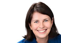 Justine Schelle